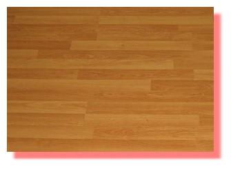 jr montagebau parkettboden. Black Bedroom Furniture Sets. Home Design Ideas